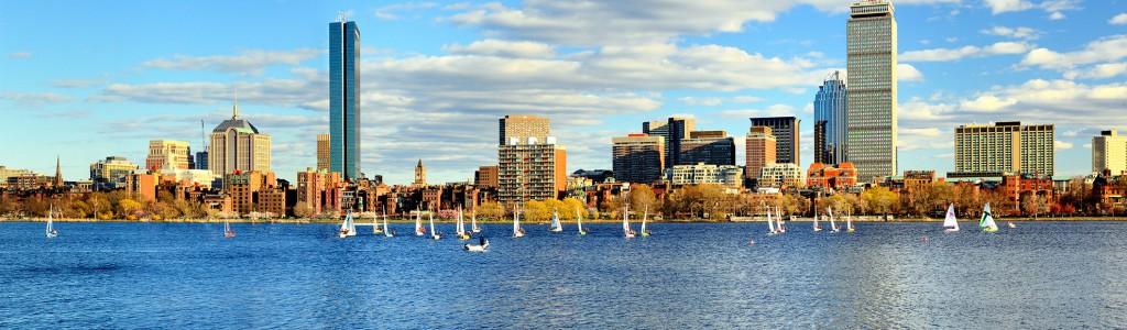 boston-loan-banner