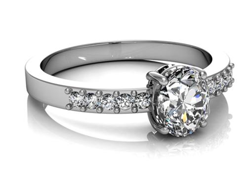 Buying Wedding Jewelry