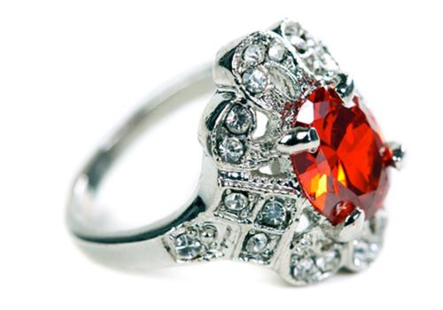 Sell Gemstone Jewelry in Boston