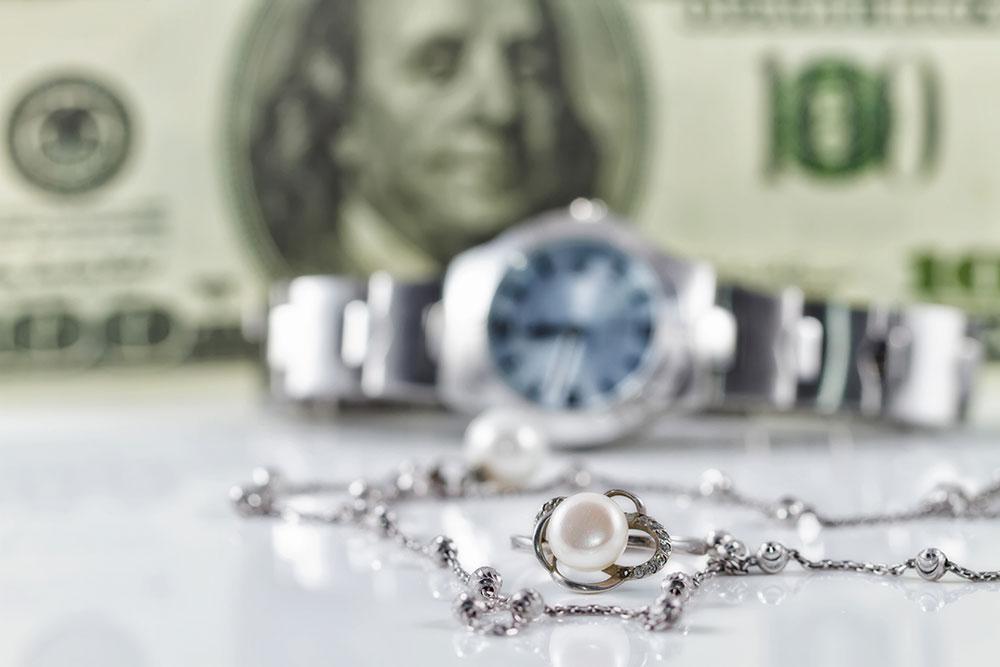 sell-watch-in-boston