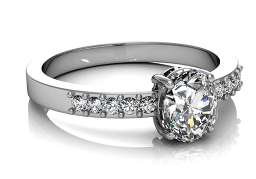 Sell Engagement Rings in Boston
